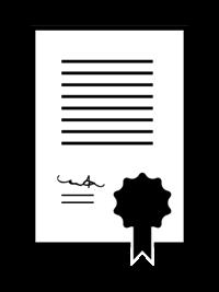 FA_Miet-und_Wohnungseigentumsrecht